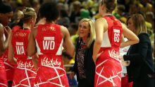 English Roses loom as Comm Games threat