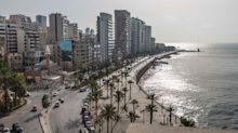 Lebanon Looks Beyond Qatar's $500 Million, Sees `Large Deposits'