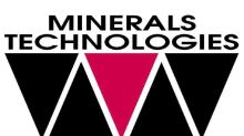 Minerals Technologies Announces Price Increase for Specialty Minerals Products in U.S.