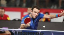 Tennis de table - WTT - Le circuit mondial 2021 dans trois «bulles»