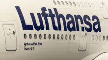 Lufthansa Announces Global Blockchain Challenge for the Aviation Industry