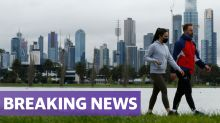 Coronavirus: Victoria announces 24 more deaths and 149 new cases