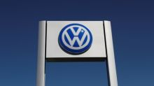Lawyers seek $26 million in Volkswagen U.S. fuel economy settlement