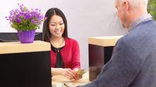 Bank of America Raising Minimum Wage to $25 Per Hour