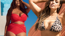 How Swimsuits For All Transformed The Bathing Suit Industry