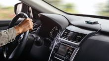 Amazon adjusts the outlook for its in-car Echo setup