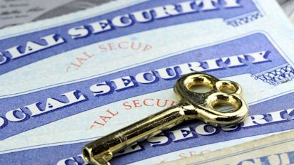 Do you really understand Social Security?