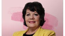 Mary Kay Inc. setzt sich bei der virtuellen Veranstaltung von TIME'S UP UK des International Women's Forum für die Stärkung der Rolle der Frau und für sichere und würdevolle Arbeitsumgebungen ein
