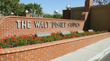 Los beneficios anuales del grupo Walt Disney descienden un 17 %