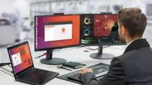 Lenovo 將 Linux 帶到 P 系列 ThinkPad 與 ThinkStation 上