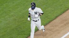 Boston Red Sox vs. New York Yankees LIVE STREAM (8/14/20): Watch MLB baseball online