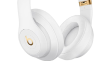 12 Deals of Christmas - Day 1: Save big on these must-have headphones this holiday season