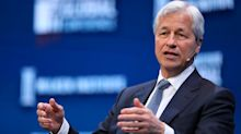 Jamie Dimon is being accused of market abuse in Sweden for badmouthing bitcoin