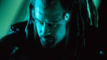Scientology sci-fi flop 'Battlefield Earth' at 20: The most scathing reviews remembered
