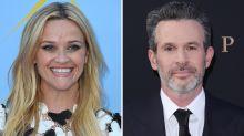 Netflix Wins 'Pyros;' Reese Witherspoon To Star, Produce Thomas Pierce Sci-Fi Film With Simon Kinberg