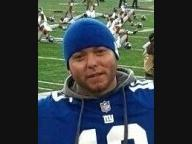 Obituary: Ryan Lee Batman, 38, of Milford - Yahoo News