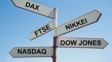FTSE MIB in tempo reale. Andamento Borse Asiatiche e chiusura di New York