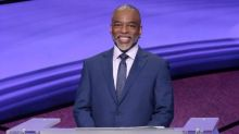 LeVar Burton Fans Want Him to Host 'Jeopardy!' Full Time: 'A Natural'