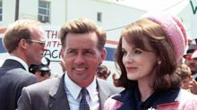 11 actors who played JFK on TV, ranked from best to worst