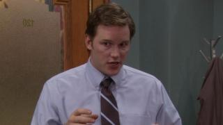 Parks And Recreation: Lucky