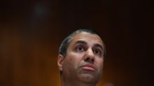 U.S. FCC chair Pai seeks approval for Nexstar-Tribune merger