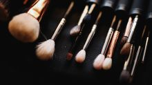 Makeup brushes you need and how to use them
