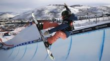 World championships for freestyle skiing, snowboarding will not happen in China