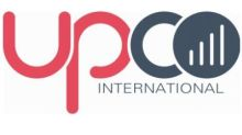 Upco International Inc. Announces Corporate Update April 16th, 2021
