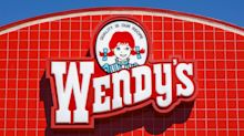 Wendy's Stock: Lower Q3 Earnings Could Hurt