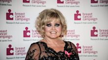 Linda Nolan: I haven't had sex for 12 years