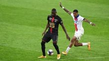 Foot - L1 - PSG - Tensions dans les vestiaires entre les joueurs du PSG et de Rennes