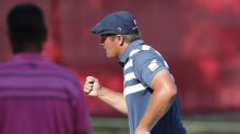 Column: The measure of DeChambeau is if anyone copies him