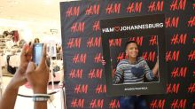 H&M scouts out potential suppliers in South Africa