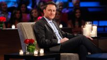 New 'The Bachelor' Series Set for Summer Following 'Bachelorette' Coronavirus Shutdown (EXCLUSIVE)