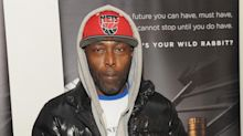 Black Rob Has Passed Away at 51