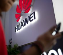 Britain waits for US before Huawei 5G decision