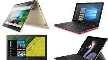 Best Black Friday laptop deals 2017