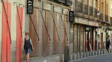 España ampliará el programa de despidos temporales a enero de 2021