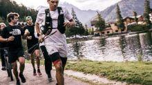 Ultra-trail - UTMB - Ultra-trail: pas d'UTMB 2020, mais de nombreux traileurs à Chamonix