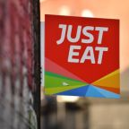 Just Eat: Second Dutch-based firm makes takeover bid for food-delivery company