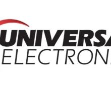 Universal Electronics Inc. to Present at the 16th Annual Needham Virtual Technology and Media Conference