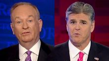 Bill O'Reilly returns to Fox News — and he's mad as hell