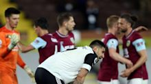 Dritter Absteiger steht fest: Auch Fulham steigt aus Premier League ab