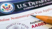 US visa application: Can you still get an Esta if you've taken drugs?