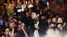 JNU sedition case: Counsel files reply on question of prosecution sanction