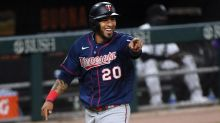 MLB Rumors: Red Sox interested in ex-Twins OF Eddie Rosario