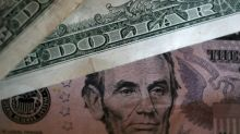 Dollar extends yen gains in Asia as Fed, BoJ diverge