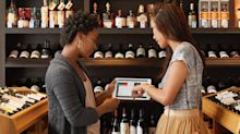 Square Widens Its Ecosystem With New Inventory Management Offering