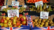 UK public's inflation expectations surge in March - Citi/YouGov