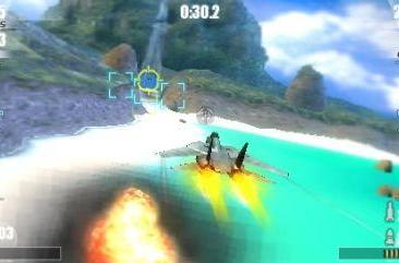 Deal of the Day: After Burner drops to $11